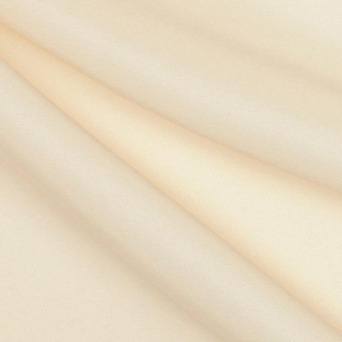 پارچه تریکو ویسکوز رنگ بدن