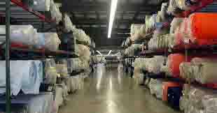 خرید عمده پارچه جودون