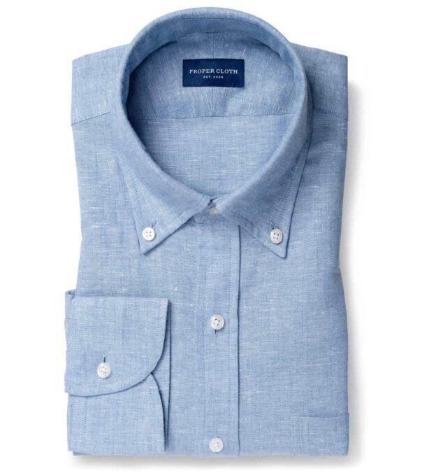 پیراهن ملانژ